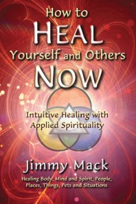 cover_how_t_heal_yourself_and_others_now